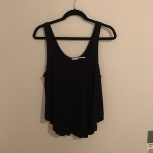 Urban Outfitters tank, size small
